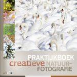 PBC_cover_proef1a