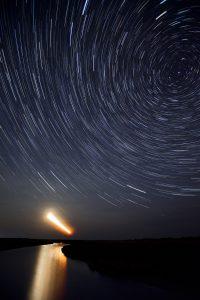 foto lezing nachtfotografie & 'Best practices'