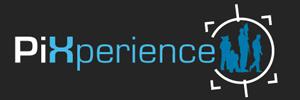 PiXperience NXT LVL