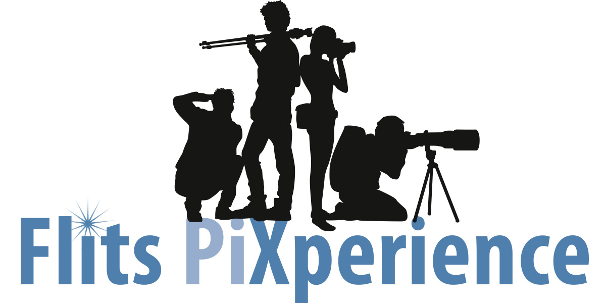 Spreker PiXperience