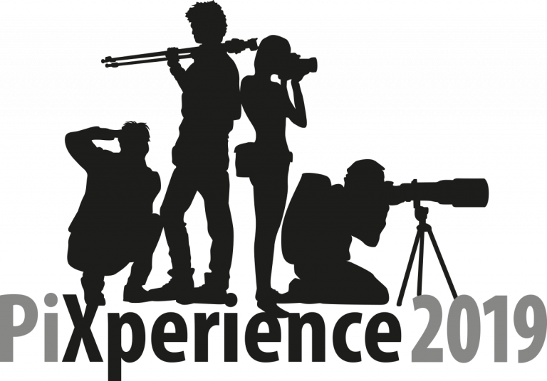 Pixperience Hands On Events Voor Natuurfotografen Die Hun Horizon
